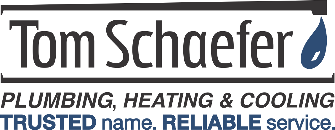 Tom Schaefer Plumbing Heating & Cooling